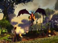 Guild Wars 2 Releases August 28: We're Terribly Excited