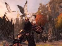 Preview – After Playing the Guild Wars 2 Open Beta, Here's What I Loved: Combat