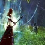 Guild Wars 2 The Wow Killer Thumb 150x150 Jpg