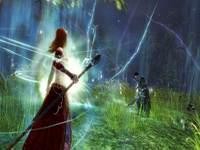 A World of Warcraft Killer? It's Not Going to be a Single Game, But Collectively