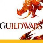 Guild Wars 2 Theme For Windows 7 150x150 Jpg