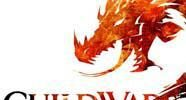 Free Guild Wars 2 Top Theme for Windows 7 With Exclusive Icons, Sounds, Start Button