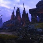 Guild Wars 2 Themepack 150x150 Jpg