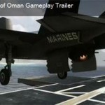 gulf of oman gameplay trailer battlefield3 jpg