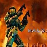 Halo 2: Anniversary Being Discussed, Original Multiplayer Needed