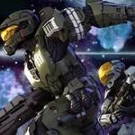 halo 4 battle rifle thumb jpg