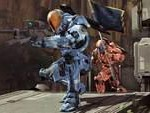 Halo 4 Capture Flax Exile Thumb4 150x113 Jpg