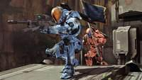 This Isn't The Capture the Flag Mode You Knew In Halo 4