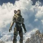 halo 4 impressions pics screens jpg