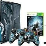 halo 4 limited edition console thumb jpg
