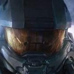 Previewing Halo 4 Leaks: Multiplayer Edition,  Battle Rifle With Hitscan, No Bloom