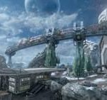 Halo 4 Multiplayer Maps Thumb4 150x141 Jpg