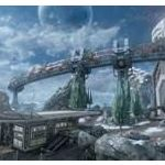 halo 4 multiplayer maps thumb4 jpg