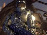 Halo 4 Release Date: Get Ready to Step Back Into the Shoes of Master Chief
