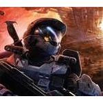 halo 4 november launch thumb jpg