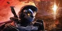 Confirmed: Halo 4 With Promethean Weapons, UNSC Weapons Detailed (Trailer)