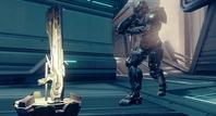 What I Want To See Improved In Halo 4, Regarding Balance