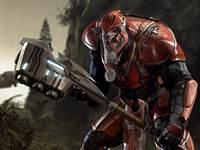 Halo 4: Spartan Ops Runs For 10 Weeks, Includes 50 Episodes, For Free