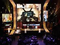 Halo 4 Devs Take A Q&A Sessions With The Fans