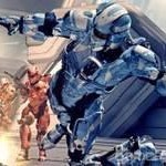 halo 4 soundtrack composer thumb jpg