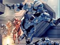 Halo 4 Soundtrack Composer: Massive Attack Producer and Inception Orchestrator Gets The Job