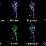 Halo 4 Specialization List Thumb 150x150 Jpg