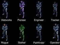 Halo 4 Specializations List: Re-Explained After Community Furore Breaks Out
