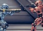 Halo 4 Specializations Bring Worrying High-End Content