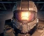 There's A Halo 4 Tournament Happening Just 1 Week Before Launch