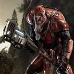 halo 4 wallpaper themes thumb jpg