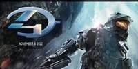 """Halo 4 Multiplayer Mode """"Spartan Ops"""": Frequent Episodes Unveil The Story Of UNSC Infinity"""