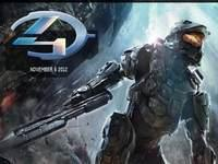 "Halo 4 Multiplayer Mode ""Spartan Ops"": Frequent Episodes Unveil The Story Of UNSC Infinity"