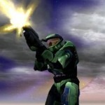 Halo Combat Evolved Hd Anniversary 150x150 Jpg