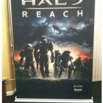 halo reach box art jpg