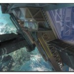halo reach noble map pack screenshots jpg