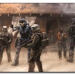 Halo Reach Windows 7 Theme 150x150 Jpg