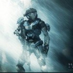 halo reach windows 7 theme 2 jpg