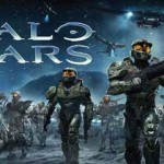 Halo Wars Wallpaper Themes 150x150 Jpg
