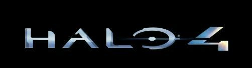 Halo 4 Release Date + Screenshots
