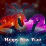 happy new year wallpaper 2012 themes jpg