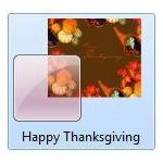happy thanksgiving theme2 jpg