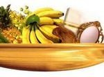 Happy Vishu To Our Visitors From India