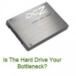 Do you own a SSD? Poll!