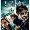 Harry Potter And The Deathly Hallows Blu Ray Dvd Release Date 100x100 Jpg