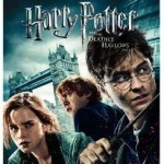 harry potter and the deathly hallows blu ray dvd release date jpg