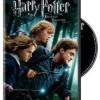 Harry Potter And The Deathly Hallows Dvd 100x100 Jpg