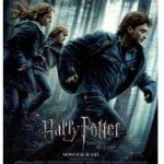 harry potter and the deathly hallows dvd release date jpg