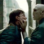 harry potter and the deathly hallows part 2 dvd release date jpg