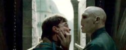 Harry Potter And The Deathly Hallows Part 2 DVD Release Date (Preorder)