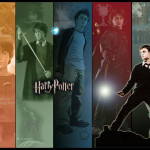 harry potter and the goblet of fire 1 jpg
